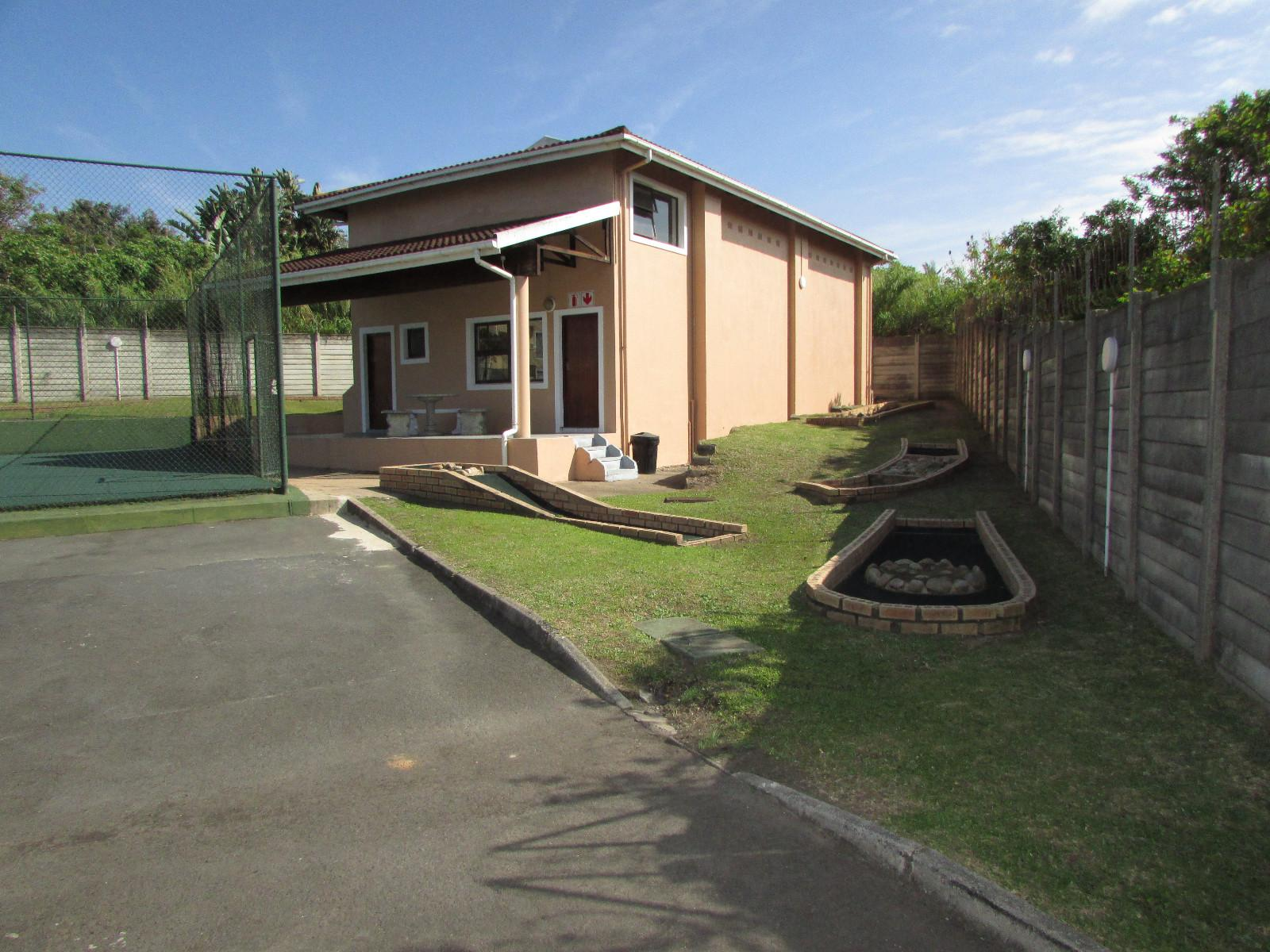 Shelly Beach property for sale. Ref No: 13243098. Picture no 15