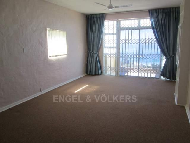 Ramsgate property for sale. Ref No: 13243601. Picture no 6