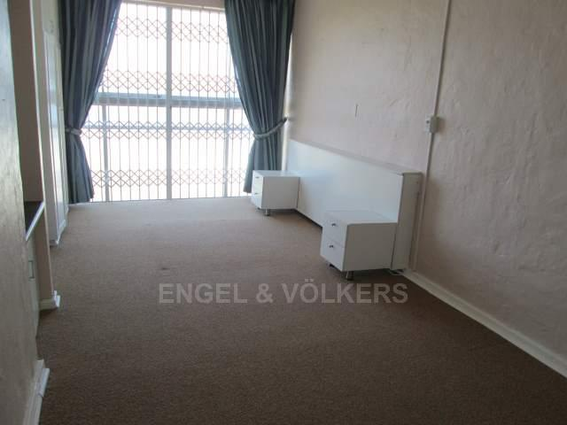 Ramsgate property for sale. Ref No: 13243601. Picture no 7