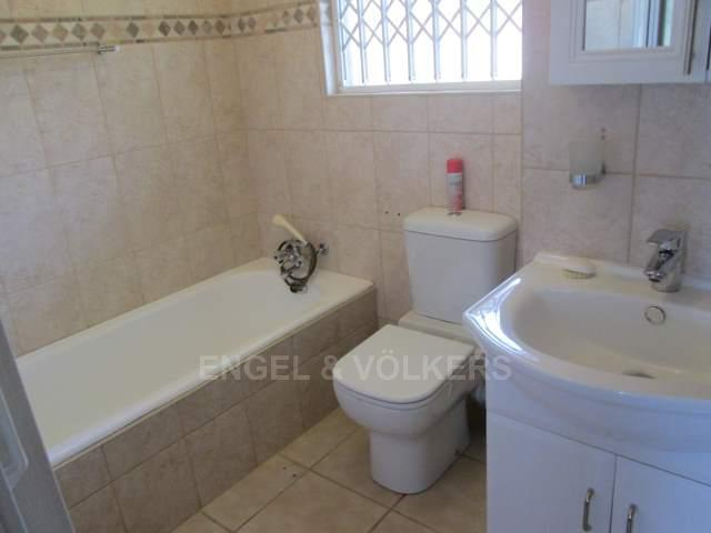 Ramsgate property for sale. Ref No: 13243601. Picture no 9