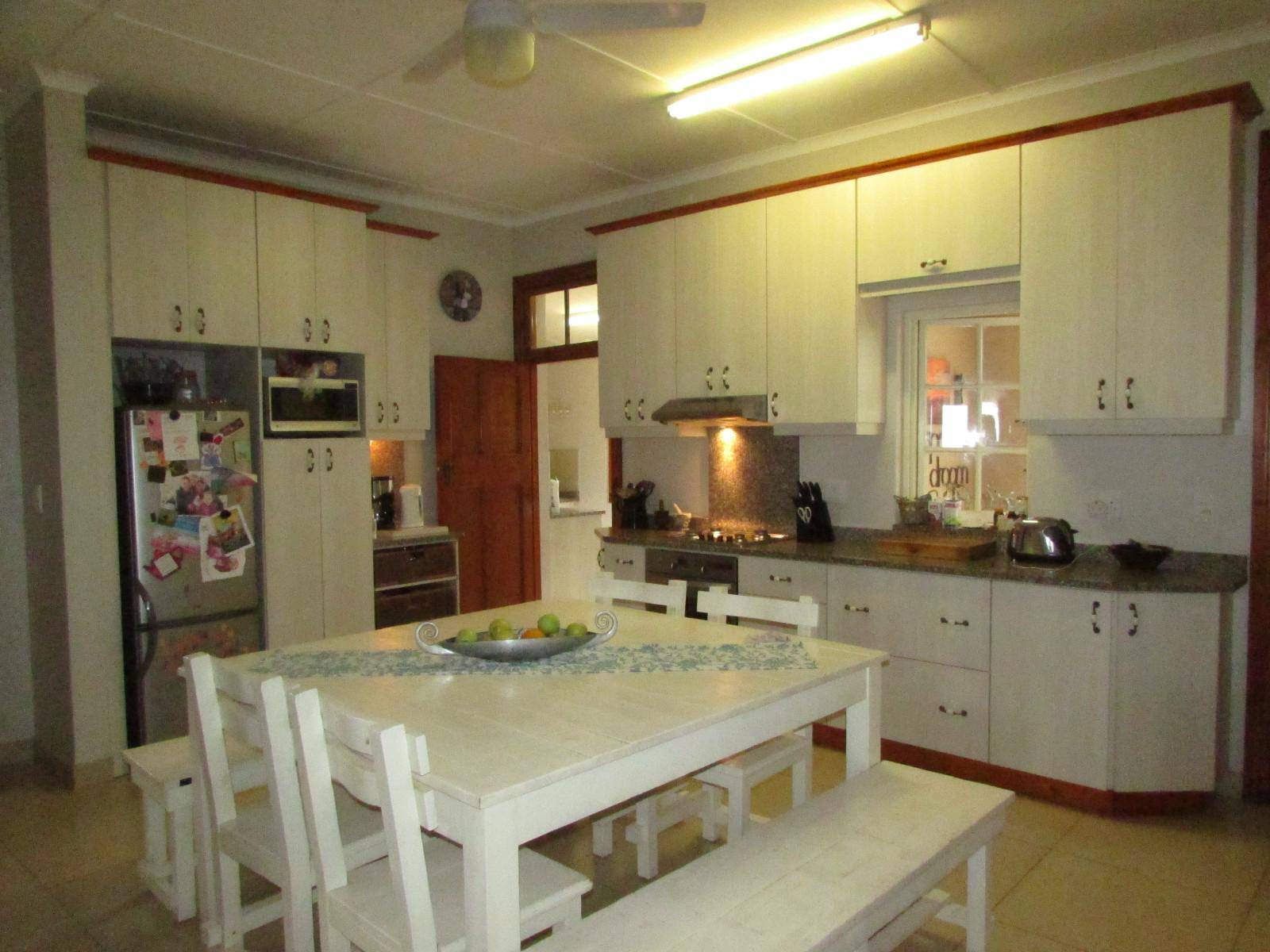 Shelly Beach property for sale. Ref No: 13249441. Picture no 2