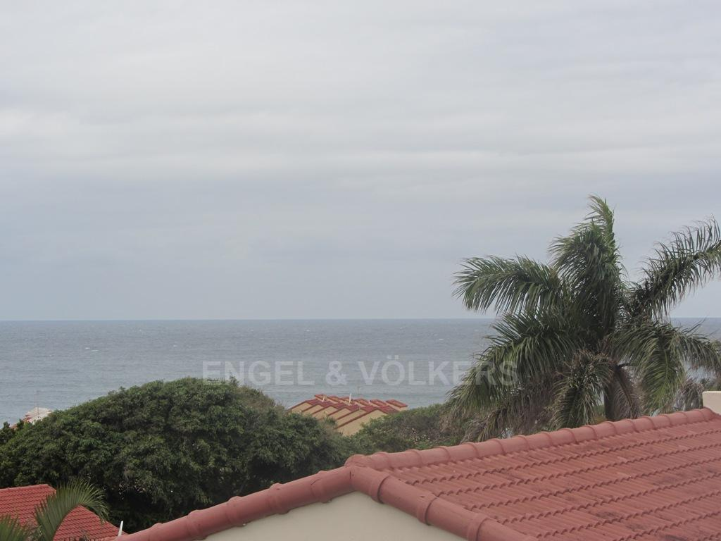 Uvongo property for sale. Ref No: 13249779. Picture no 1