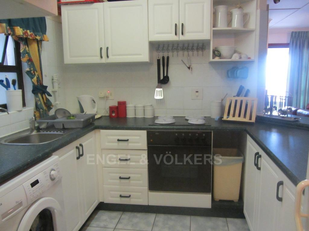 Uvongo for sale property. Ref No: 13249779. Picture no 2