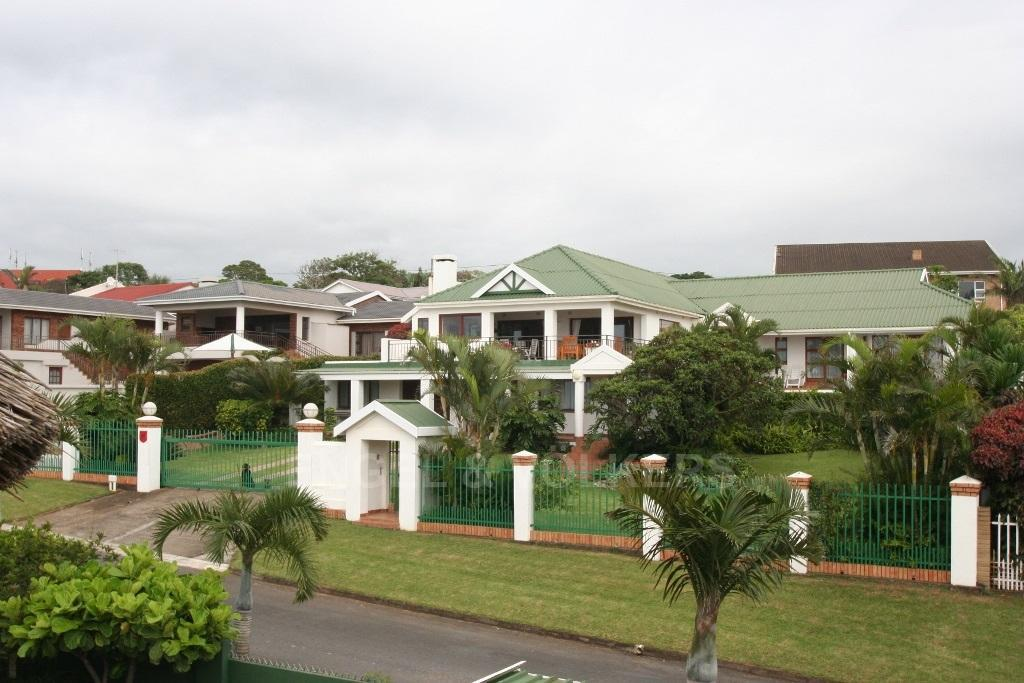 Uvongo property for sale. Ref No: 13254284. Picture no 1