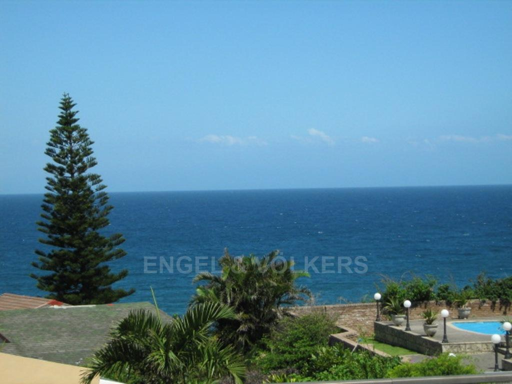 Uvongo property for sale. Ref No: 13254284. Picture no 2
