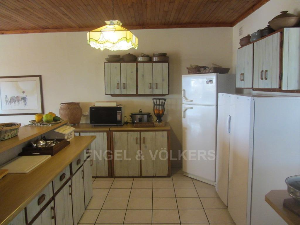 Uvongo property for sale. Ref No: 13254284. Picture no 3