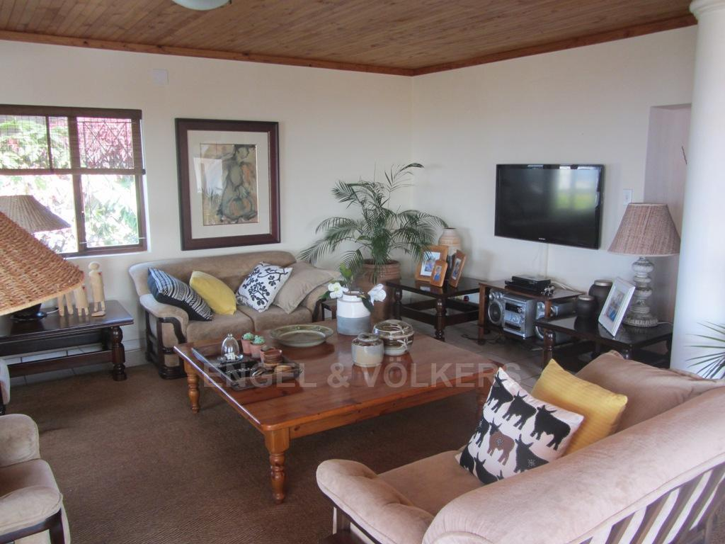Uvongo property for sale. Ref No: 13254284. Picture no 5