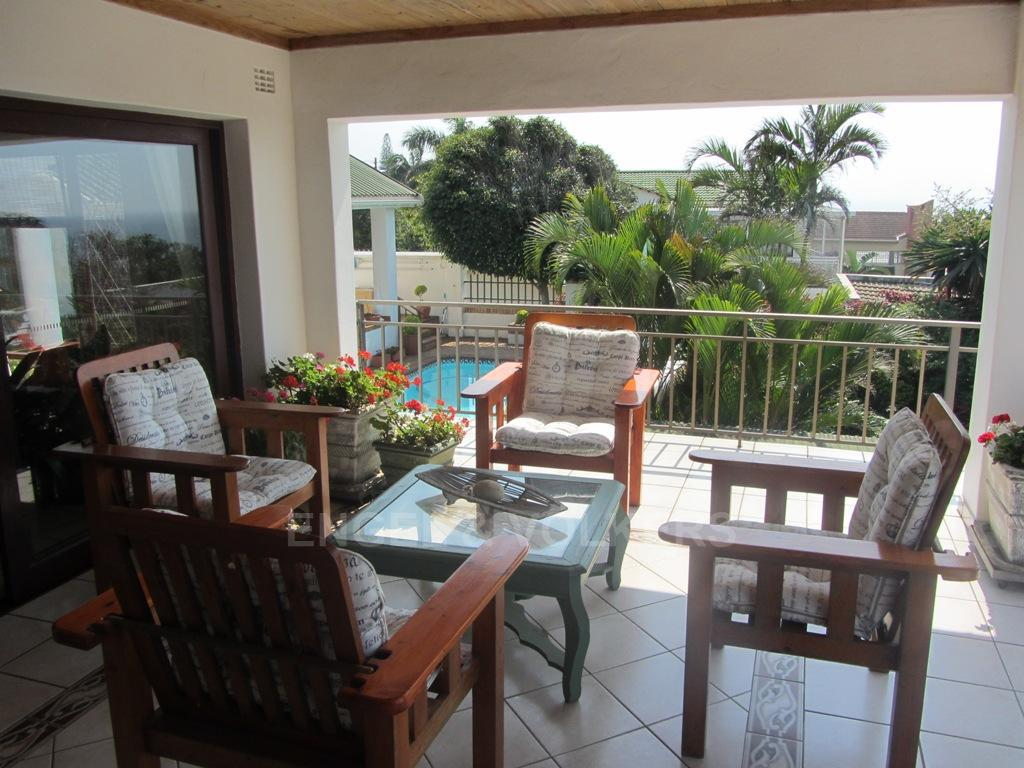 Uvongo property for sale. Ref No: 13254284. Picture no 7