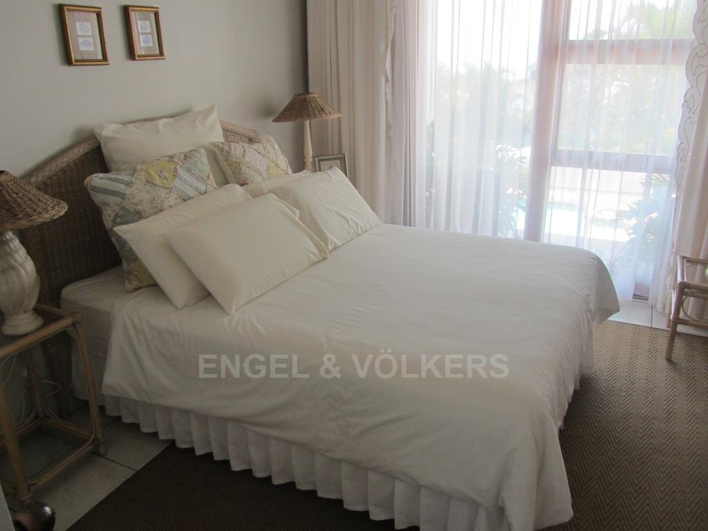 Uvongo property for sale. Ref No: 13254284. Picture no 11