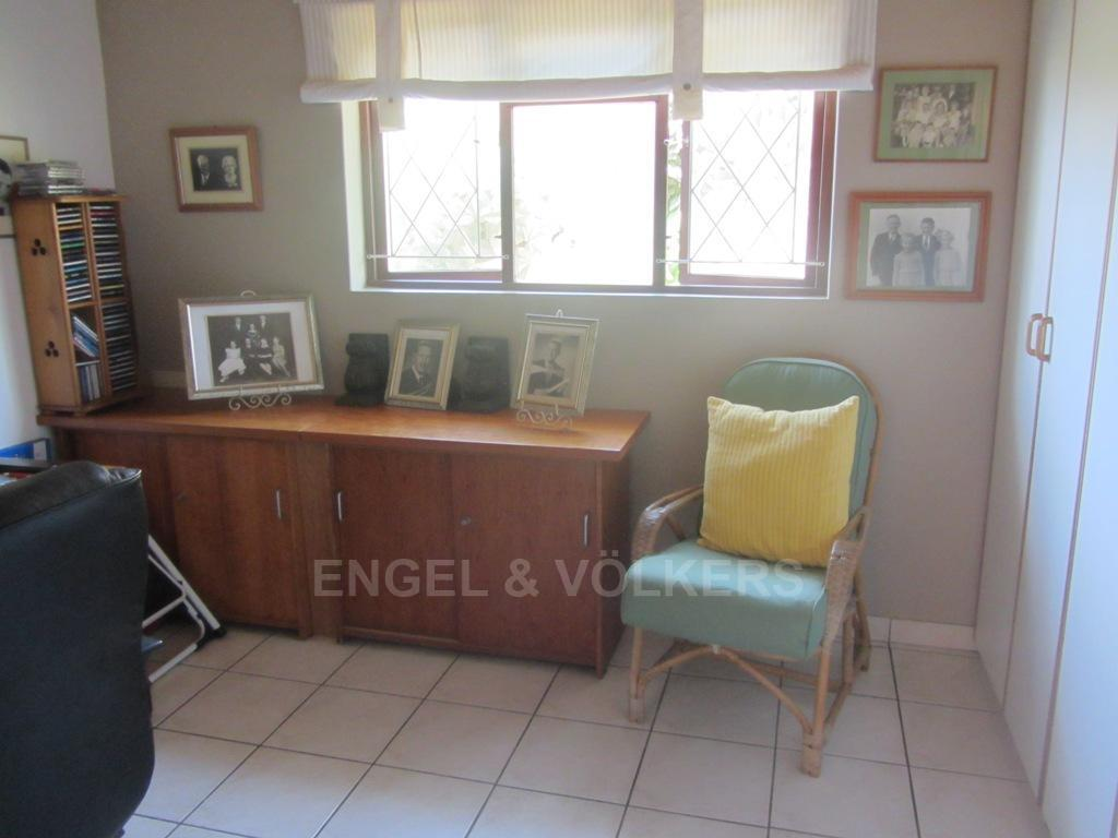 Uvongo property for sale. Ref No: 13254284. Picture no 13
