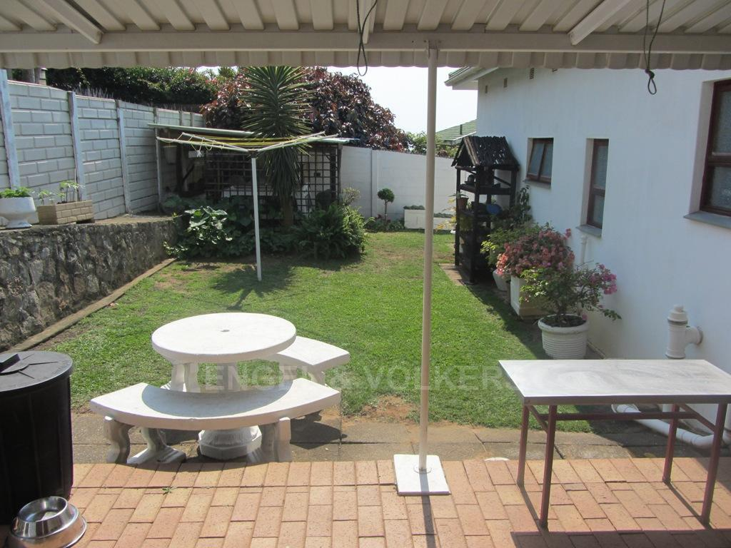 Uvongo property for sale. Ref No: 13254284. Picture no 16