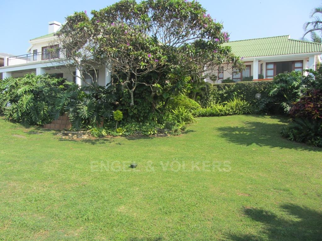 Uvongo property for sale. Ref No: 13254284. Picture no 17