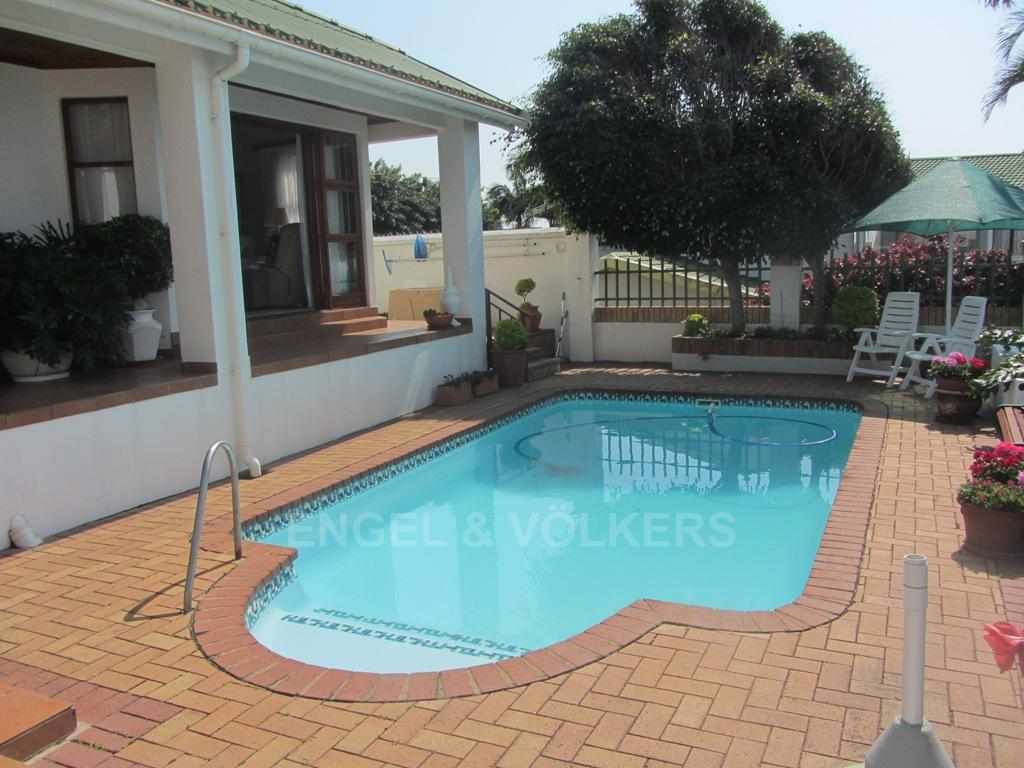Uvongo property for sale. Ref No: 13254284. Picture no 18