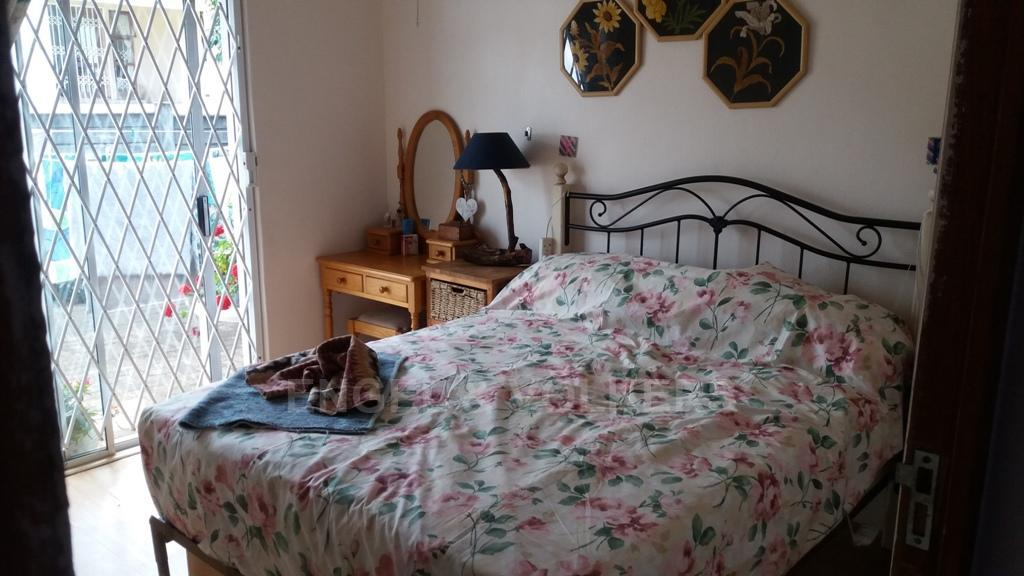 Margate property for sale. Ref No: 13259126. Picture no 8