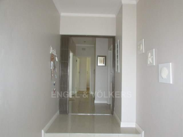 Ramsgate property for sale. Ref No: 13284739. Picture no 7