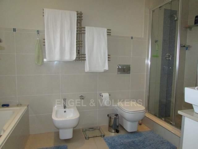Ramsgate for sale property. Ref No: 13284739. Picture no 10