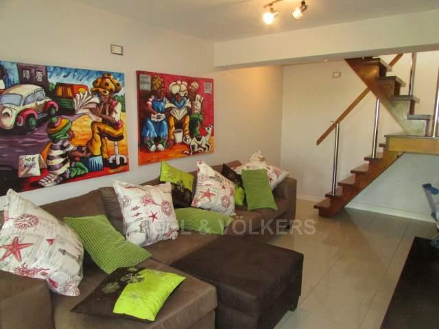 Ramsgate for sale property. Ref No: 13284739. Picture no 15