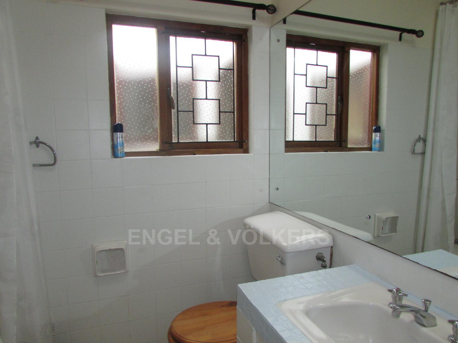 Ramsgate property for sale. Ref No: 13299455. Picture no 15