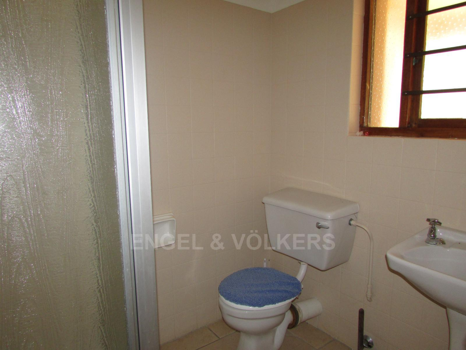 Ramsgate property for sale. Ref No: 13299455. Picture no 20