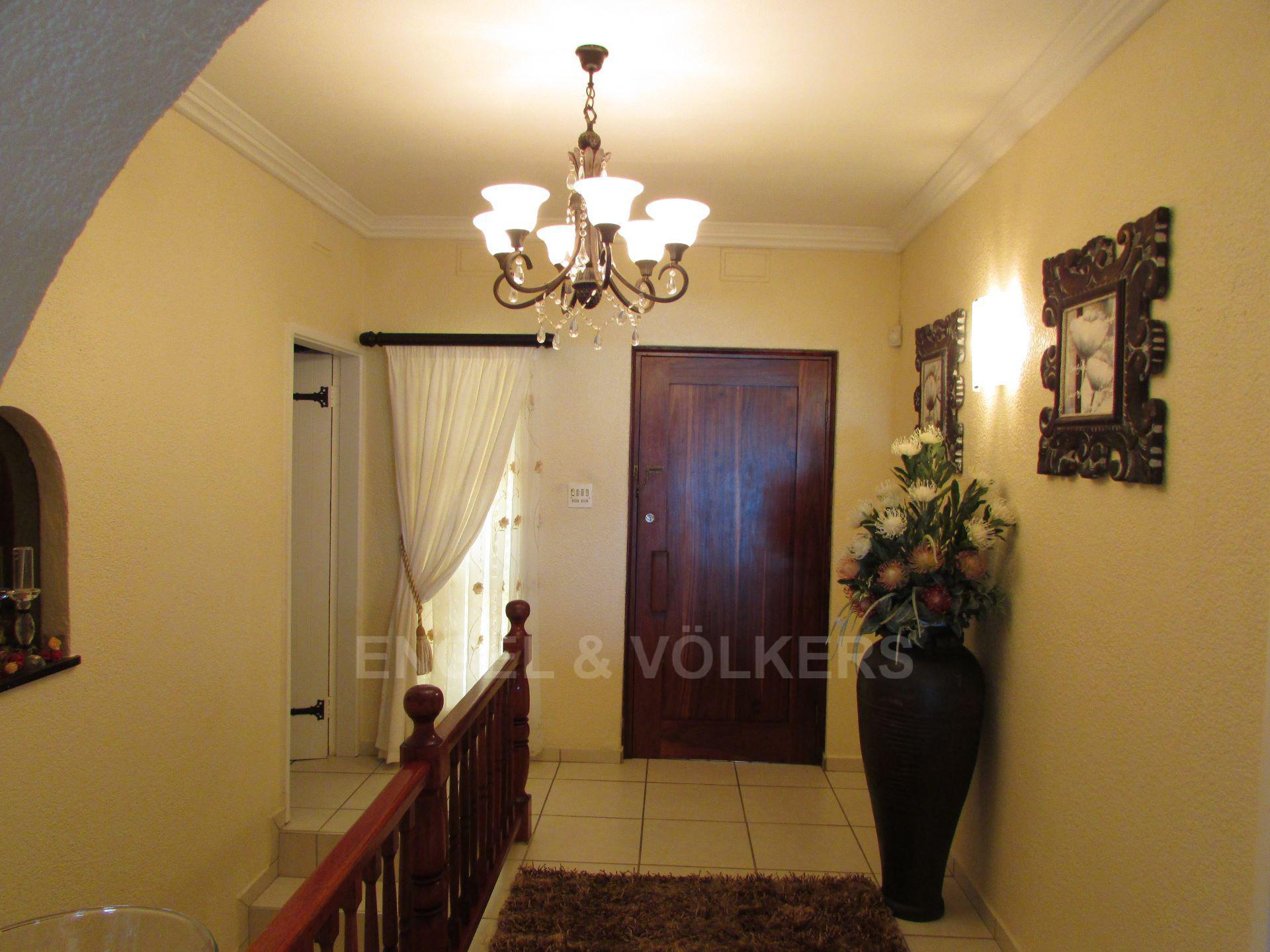 Ramsgate property for sale. Ref No: 13442325. Picture no 4