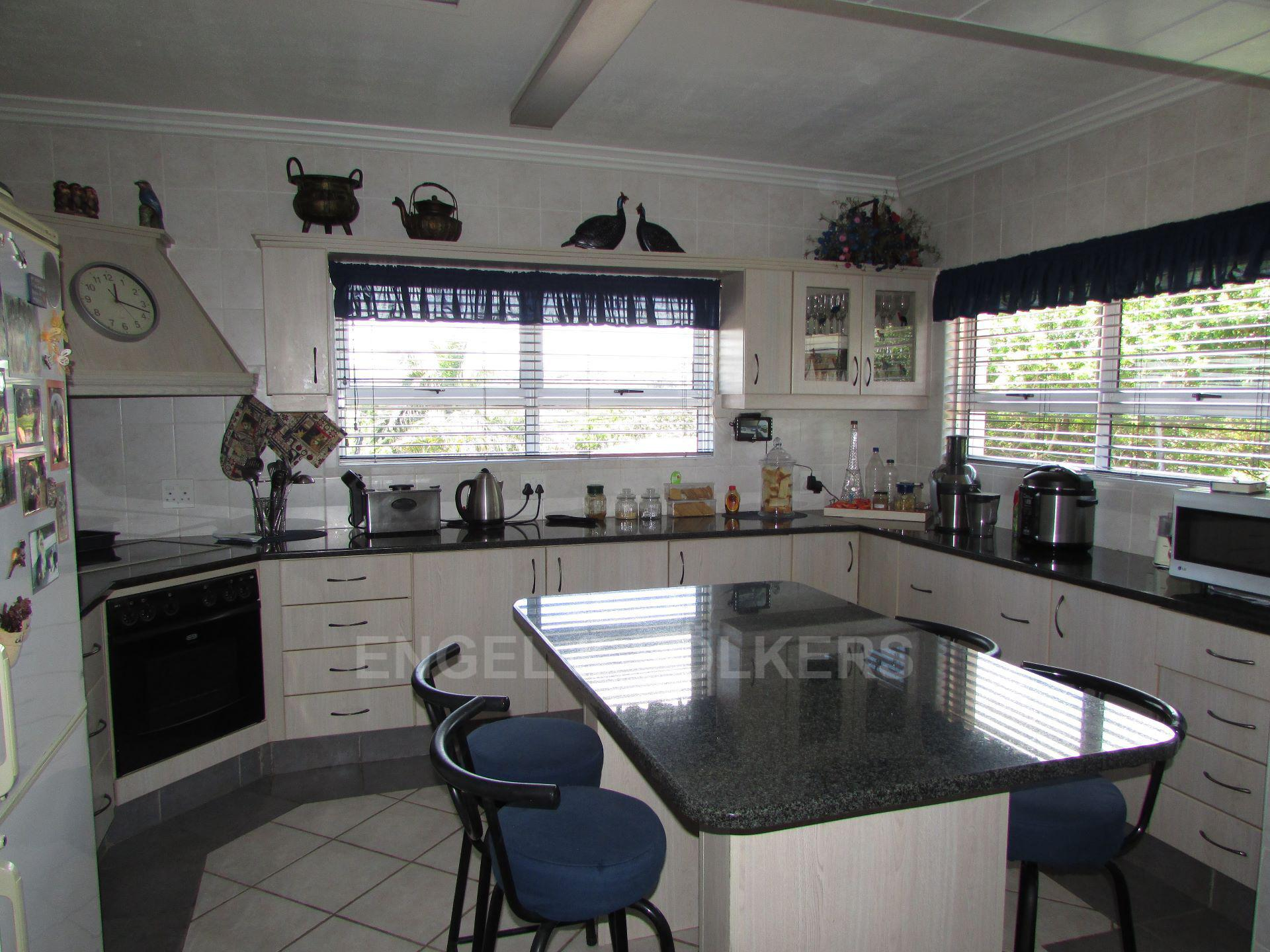 Ramsgate property for sale. Ref No: 13442325. Picture no 5