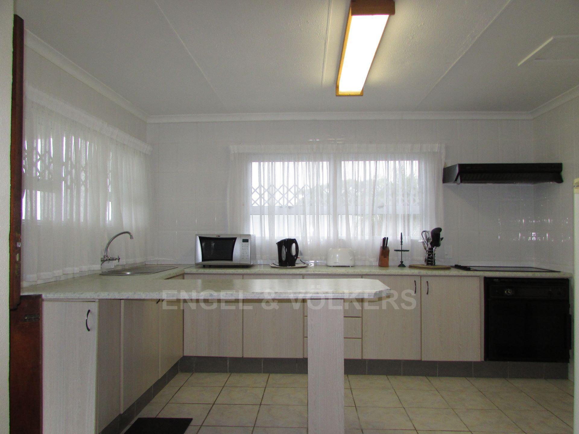 Ramsgate property for sale. Ref No: 13442325. Picture no 20