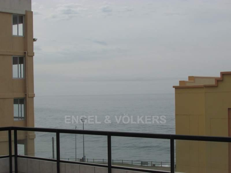 Margate property for sale. Ref No: 13348214. Picture no 3