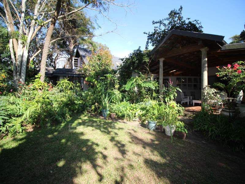 Umtentweni property for sale. Ref No: 13366106. Picture no 23