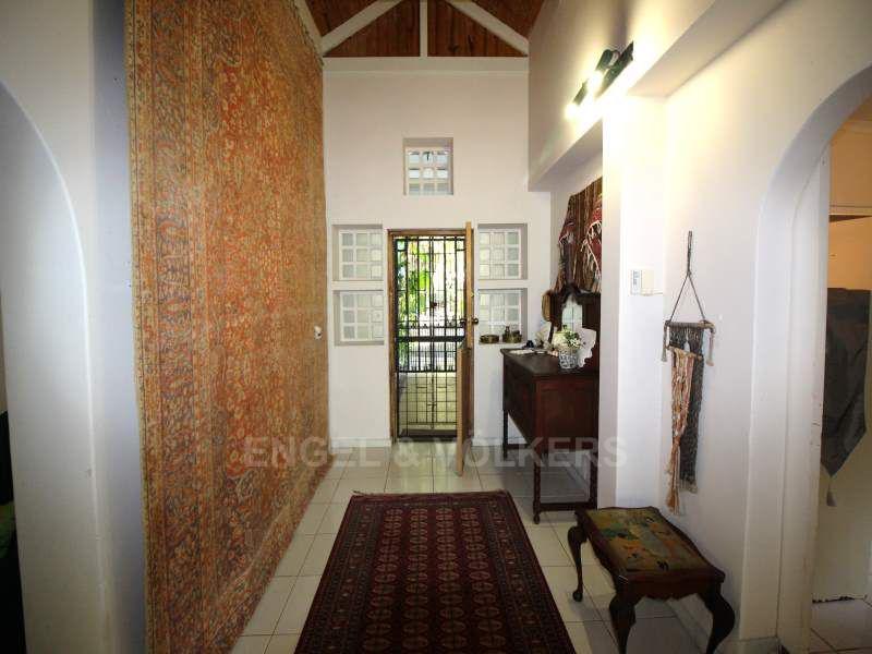 Umtentweni property for sale. Ref No: 13366106. Picture no 3