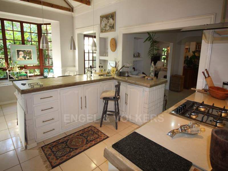 Umtentweni property for sale. Ref No: 13366106. Picture no 4