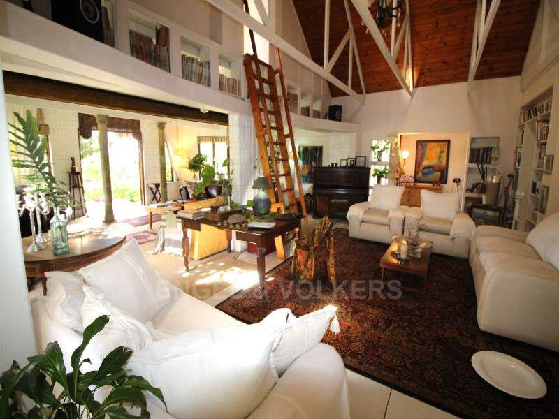 Umtentweni property for sale. Ref No: 13366106. Picture no 6