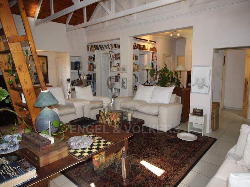 Umtentweni property for sale. Ref No: 13366106. Picture no 7