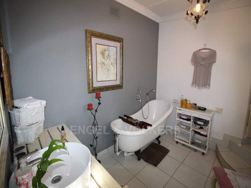 Umtentweni property for sale. Ref No: 13366106. Picture no 9