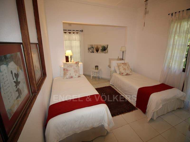Umtentweni property for sale. Ref No: 13366106. Picture no 12