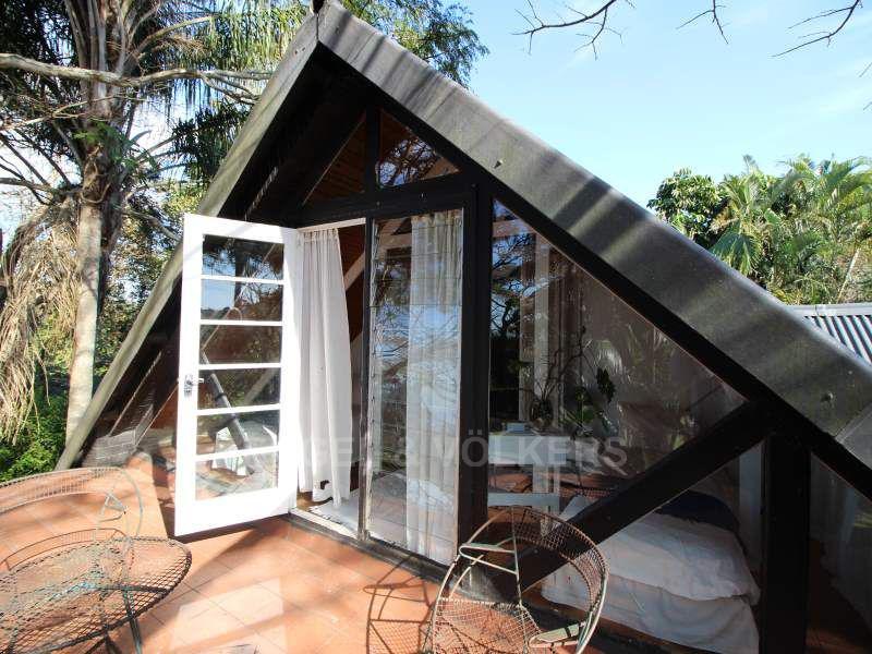 Umtentweni property for sale. Ref No: 13366106. Picture no 14