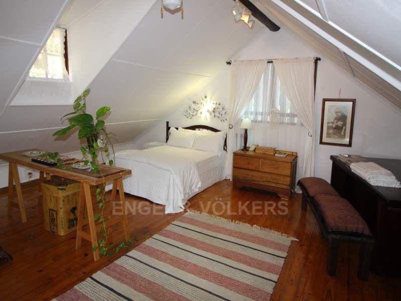 Umtentweni property for sale. Ref No: 13366106. Picture no 15
