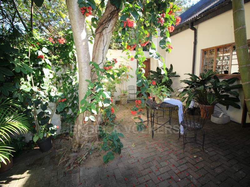 Umtentweni property for sale. Ref No: 13366106. Picture no 16