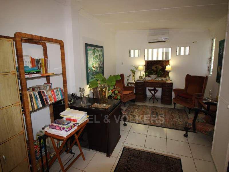 Umtentweni property for sale. Ref No: 13366106. Picture no 17