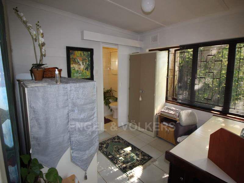 Umtentweni property for sale. Ref No: 13366106. Picture no 18