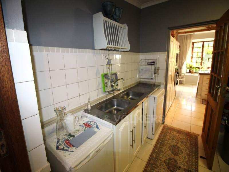 Umtentweni property for sale. Ref No: 13366106. Picture no 19