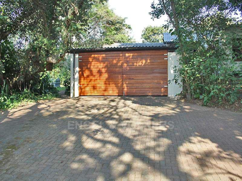 Umtentweni property for sale. Ref No: 13366106. Picture no 25