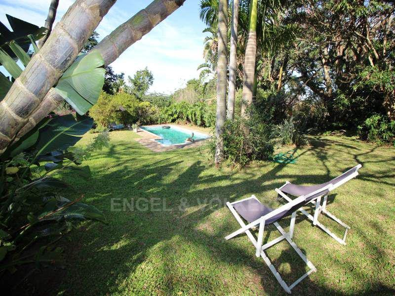 Umtentweni property for sale. Ref No: 13366106. Picture no 20
