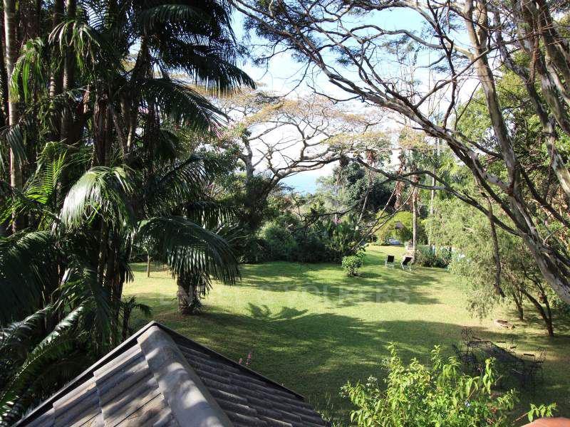 Umtentweni property for sale. Ref No: 13366106. Picture no 21