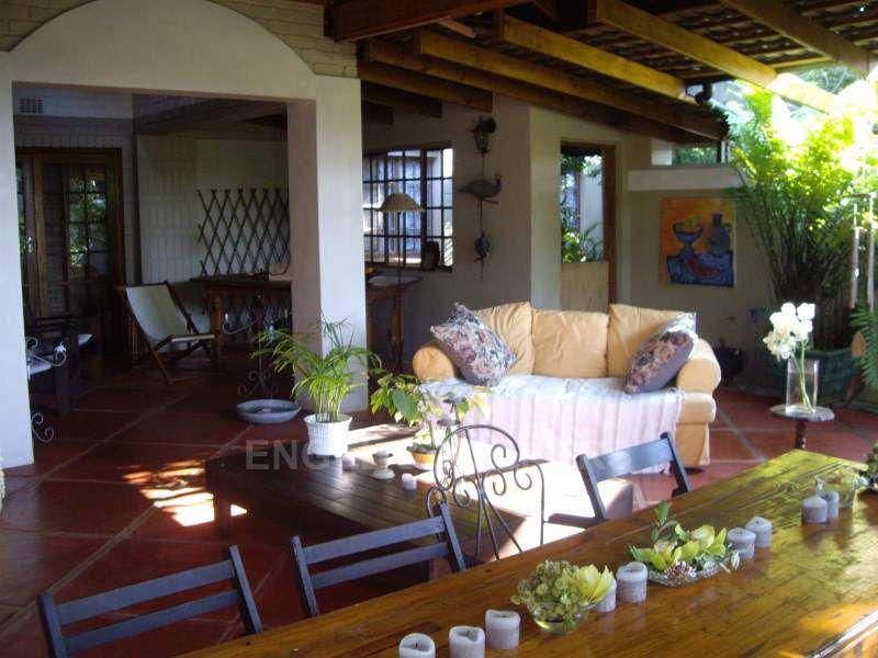 Umtentweni property for sale. Ref No: 13366106. Picture no 22