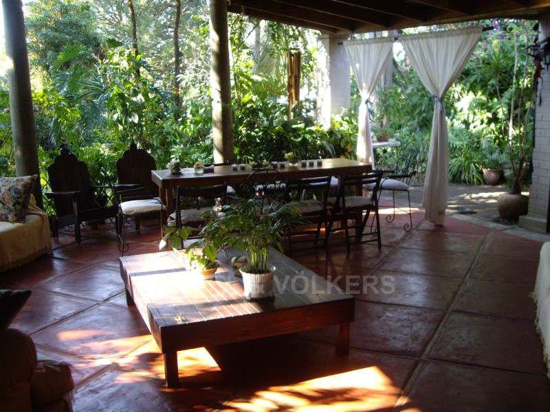 Umtentweni property for sale. Ref No: 13366106. Picture no 24