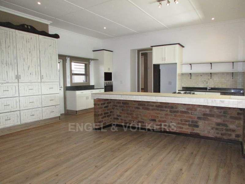 Shelly Beach property for sale. Ref No: 13379808. Picture no 3