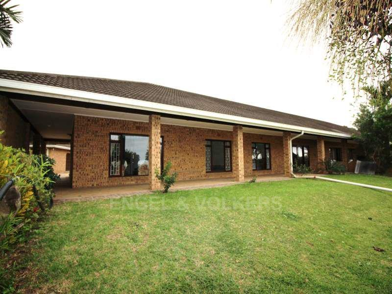 Margate, Margate Property    Houses For Sale Margate, MARGATE, House 4 bedrooms property for sale Price:4,390,000