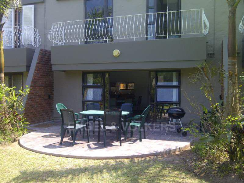 Glenmore property for sale. Ref No: 13394926. Picture no 1