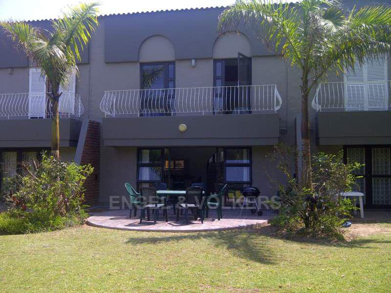 Glenmore property for sale. Ref No: 13394926. Picture no 2