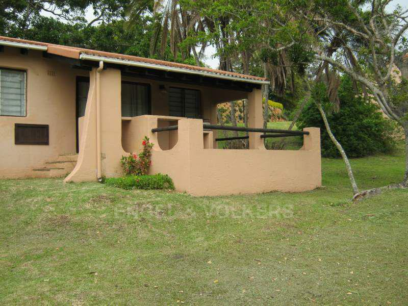 Glenmore for sale property. Ref No: 13396688. Picture no 1